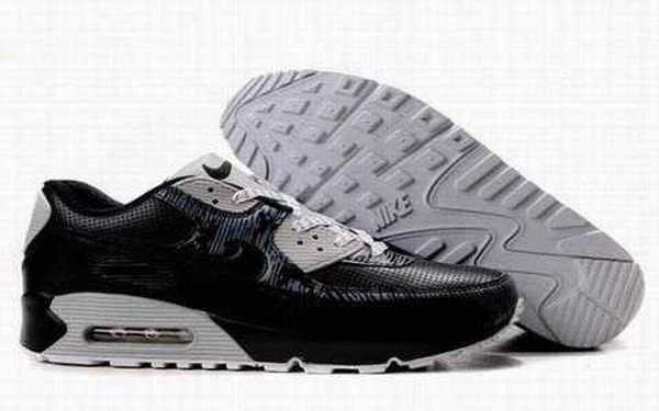 nike air max 90 current huarache pas cher
