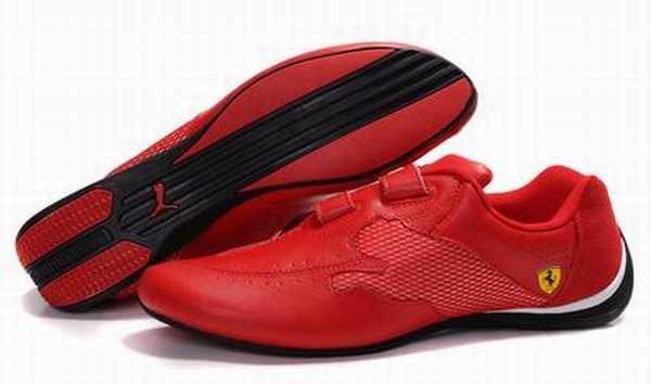 Homme Moins basket chaussure Pas Cher Basket Puma Cheres hdtQrsCx