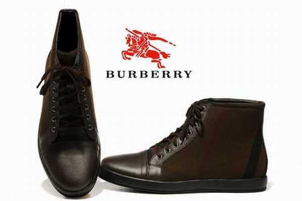 chaussures hugo boss homme soldes. Black Bedroom Furniture Sets. Home Design Ideas