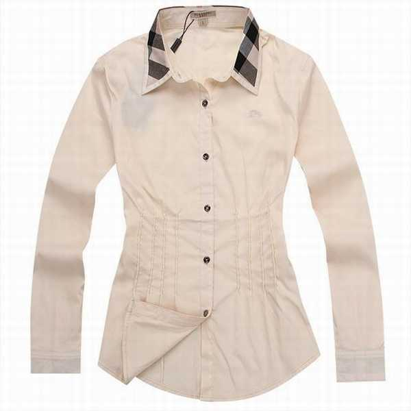 Vente Privee chemise Chemises Femme Wikipedia Burberry chemise yOmNPnwv08