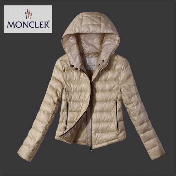 moncler val d'europe