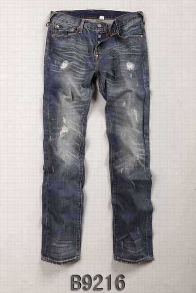 42efb691f3e9d ... Jeans Homme grossiste pas cher jean levis homme 506 jean levis homme