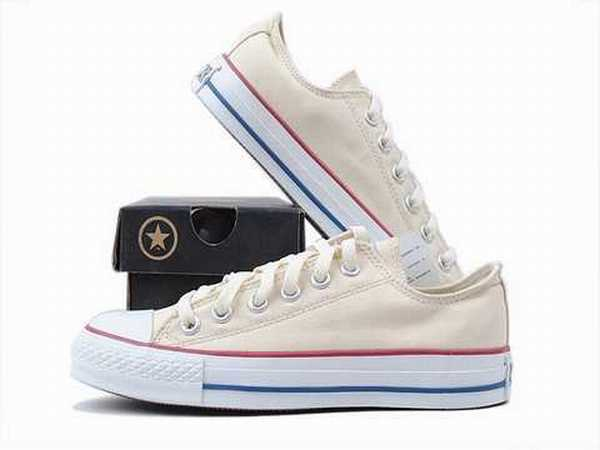 chaussure converse solde,Chaussures Converse femme taille 41 ...