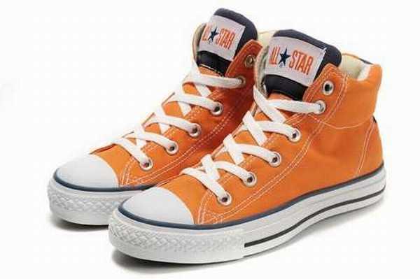 Chaussure Spartoo De Basse 54r3alj Converse Securite wm0N8n