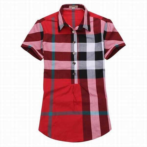 b7eec2b90a20 chemise burberry rose,chemises burberry pas cher