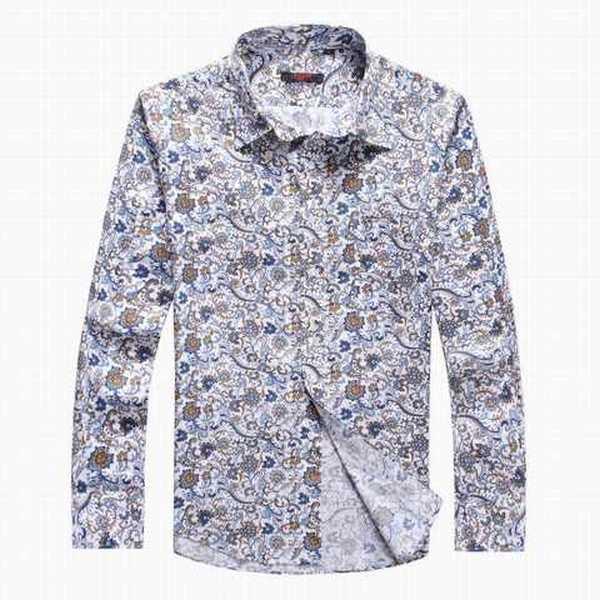 plus récent divers styles achats Aliexpress Pa Soie Femme Blanc Chemisier chemises Homme Cher ...