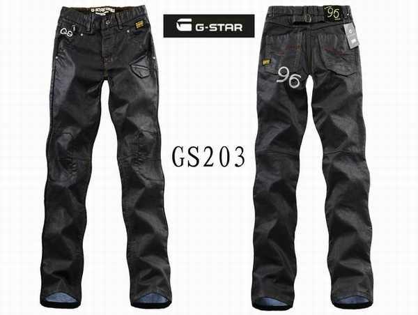 g star femme 96,G Star Elwood Heritage Loose 96 GS3301 Jeans
