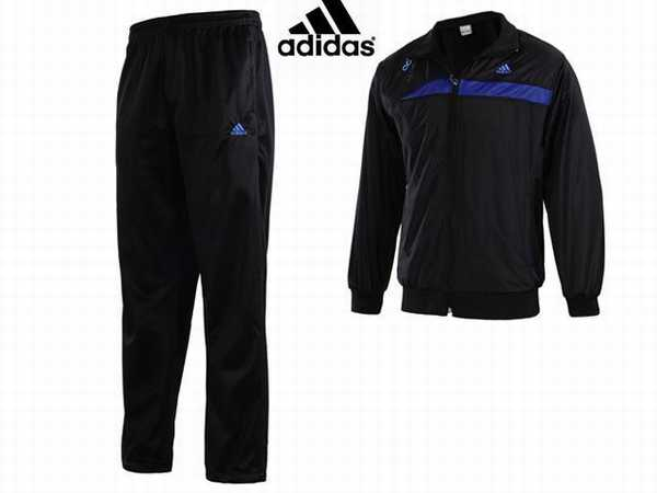jogging hommes adidas xxxl