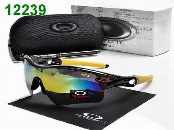 lunettes de soleil femme pas chere lunette velo oakley radar oakley lunette promo. Black Bedroom Furniture Sets. Home Design Ideas