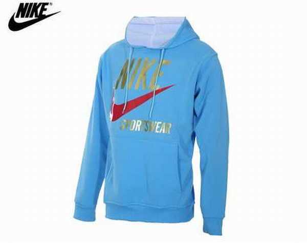 nike sweet low classic canvas,sweat homme