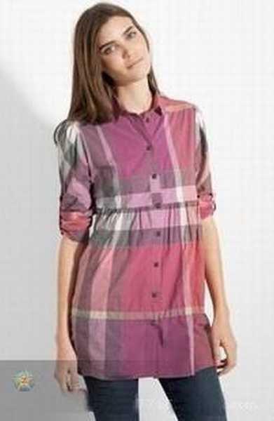 chemise lin burberry chemises femme chemise burberry homme ebay. Black Bedroom Furniture Sets. Home Design Ideas