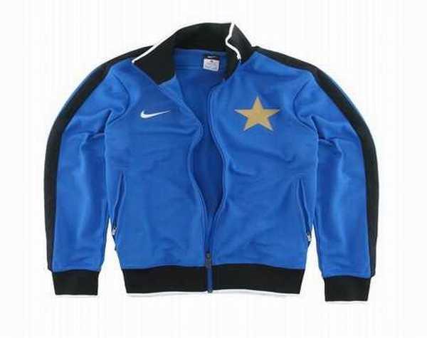 sweat shirt capuche bresil nike,cutting edge gap nike no