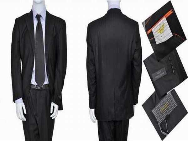 veste costume homme rouge pas cher costumes homme pas cher costume smalto soldes. Black Bedroom Furniture Sets. Home Design Ideas